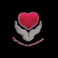 izpleti-toplina_logo