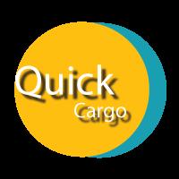 Quick-Gargo_logo