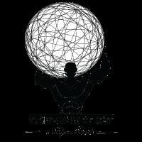 superhuman_logo
