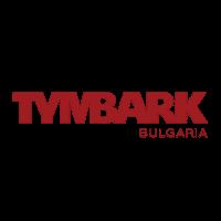 tymbark_logo